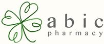 abic farmacy